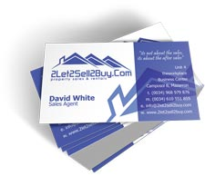 Business card print design manchester leigh graphic design business card printing leigh reheart Choice Image